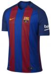 Nike FC Barcelona Thuisshirt Vapor Match