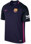 Nike FC Barcelona Uitshirt 2016-2017