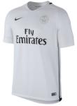 Nike Paris Saint Germain 3rd Stadium Jersey