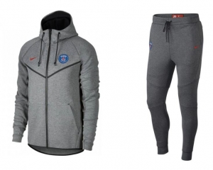 Nike Tech Fleece PSG