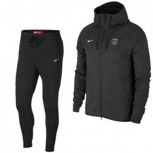 Nike Tech fleece PSG