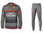 Puma Arsenal Sweat Suit
