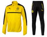 Puma Borussia Dortmund Trainingspak 2016-2017