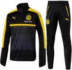 Puma Borussia Dortmund home