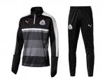 Puma Newcastle United Trainingspak 2016-2017