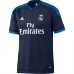 Real madrid cl shirt.jpg