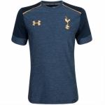 Tottenham Hotspur Navy 16-17