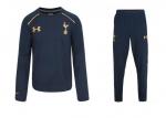 Tottenham Sweat suit 2016-2017