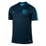 nike-fc-barcelona-trainingsshirt-heren-15-16_1000x1000_9500.png