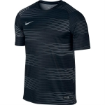 nike-flash-shirt-725910-010_1500x1500_52486