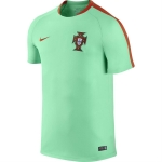 nike-portugal-flash-ss-top-2016-725330-387_1500x1500_60948