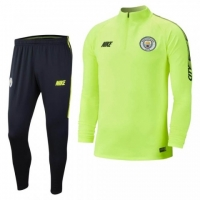 nike_manchester_city_drill_trainingspak_2018_2019_geel_zwart_1
