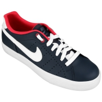 nike-court-tour-leather_600x600-PU861ac_1