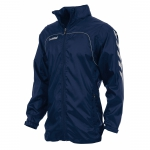 corporate-all-weather-jack-navy.jpg