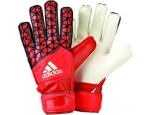 Adidas-Fingersave-junior-S90123.jpg