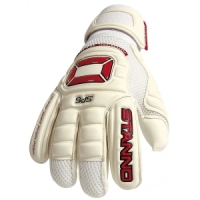 Stanno Ultimate Grip 13