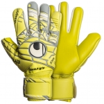 Uhlsport Keepershandschoenen Eliminator Absolutgrip HN € 90