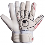 Uhlsport Keepershandschoenen Eliminator Comfort HN € 65