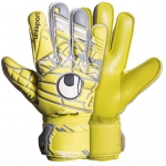 Uhlsport Keepershandschoenen Eliminator Supersoft - € 64,95