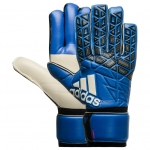 adidas Keepershandschoenen ACE League € 60