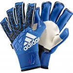 adidas Keepershandschoenen ACE Trans FS Pro Blue Blast € 120