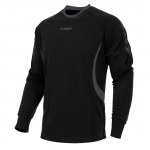 chelsea-keepershirt-black-anthracite