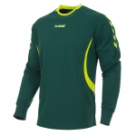 chelsea-keepershirt-green-neon-yellow
