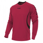 chelsea-keepershirt-magenta-black