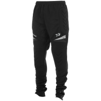 chester-keeper-pant-black