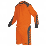 dublin-keeper-set-orange