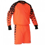 dundee-keeper-set-coral-black