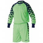 dundee-keeper-set-lime-navy