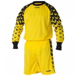 dundee-keeper-set-yellow-black