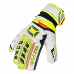 fingerprotection-jr-white-yellow-black.jpg