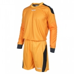 fulham-keeper-set-amber-black