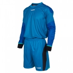 fulham-keeper-set-blue