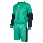 fulham-keeper-set-light-green-black