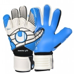 gants-uhlsport-eliminator-absolutgrip-hn-2016-p-image-12026-grande € 89,99