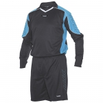 mendoza-keeper-set-anthracite-anthracite-aquablue
