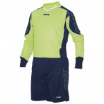 mendoza-keeper-set-lime-navy