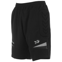 swansea-keeper-short-black