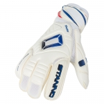 ultimate-grip-aqua-foam-white-blue.jpg