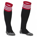 ring-sock-black-red-white.jpg