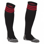 ring-sock-black-red.jpg