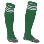 ring-sock-green-white.jpg