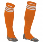 ring-sock-orange-white (1).jpg