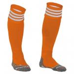 ring-sock-orange-white.jpg