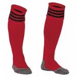 ring-sock-red-black.jpg