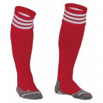 ring-sock-red-white.jpg