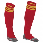 ring-sock-red-yellow.jpg